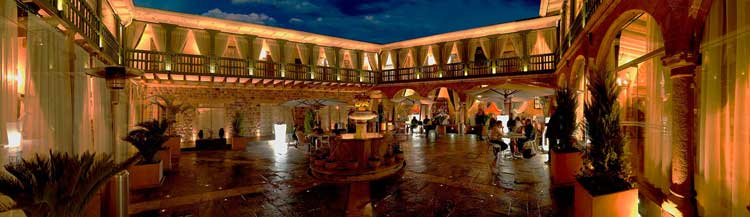 featured-accommodation-cusco-aranwa-cusco-boutique