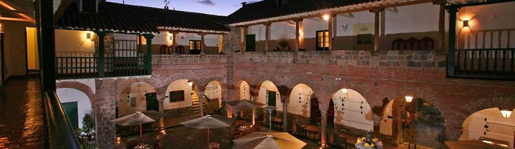 Luxury-hotels-in-cusco
