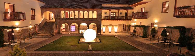 featured-accommodation-cusco-casa-cartagena