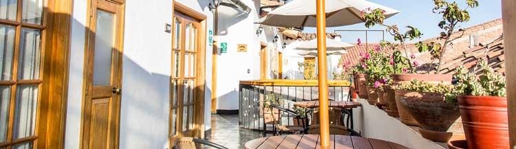 featured-accommodation-cusco-casa-san-blas