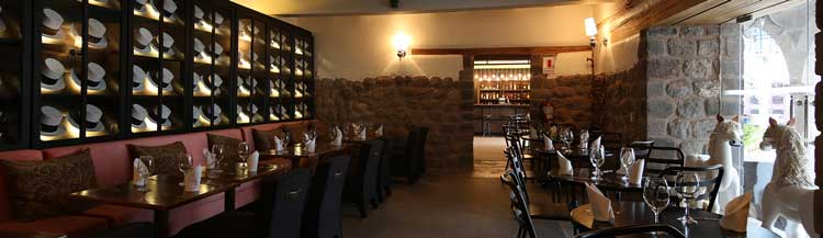 featured-accommodation-cusco-el-mercado-tunqui