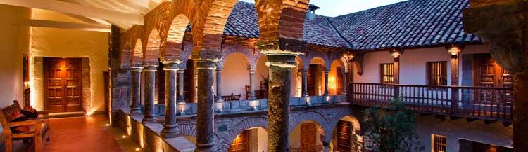 featured-accommodation-cusco-inkaterra-la-casona