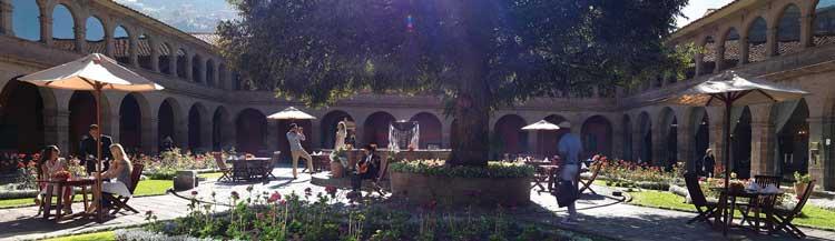 featured-accommodation-cusco-monasterio