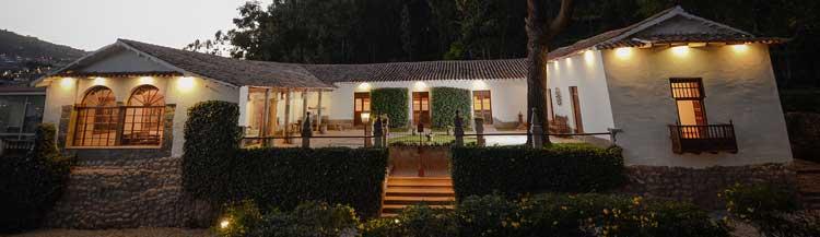 featured-accommodation-cusco-palacio-manco-capac