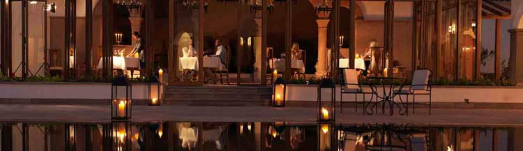 featured-accommodation-cusco-palacio-nazarenas