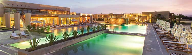 featured-accommodation-ica-nazca-paracas-double-tree-resort-by-hilton