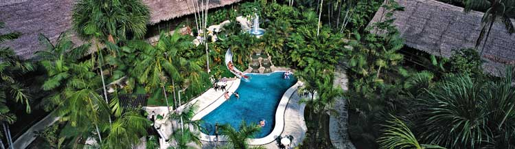 featured-accommodation-iquitos-ceiba-tops