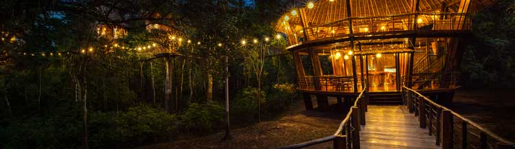 featured-accommodation-iquitos-tree-house-lodge