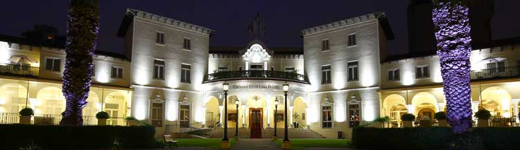 hotels-in-lima-country-club-lima-hotel