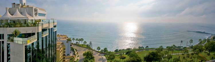 featured-accommodation-lima-miraflores-park