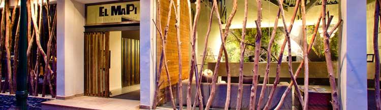 featured-accommodation-machu-picchu-el-mapi.jpg