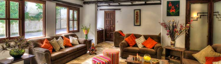 featured-accommodation-machu-picchu-hatun-inti