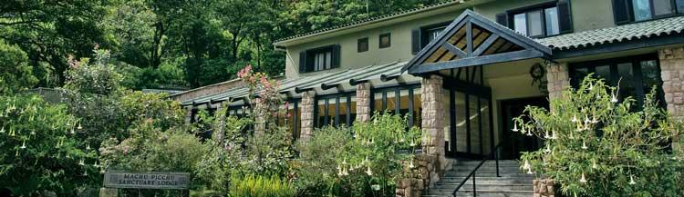 featured-accommodation-machu-picchu-sanctuary-lodge.jpg