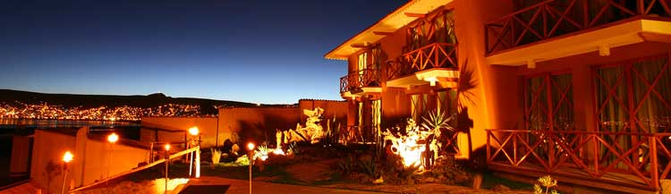 featured-accommodation-puno-lake-titicaca-casa-andina-private-collection-puno