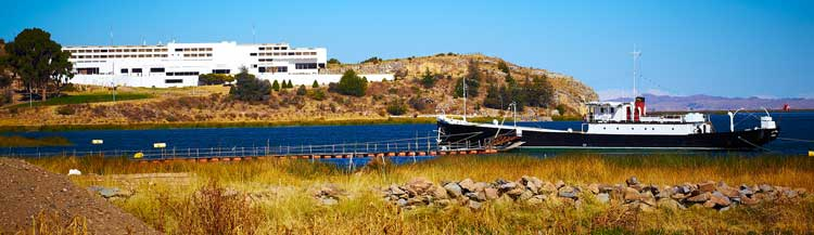 featured-accommodation-puno-lake-titicaca-libertador
