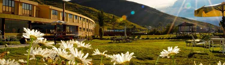 featured-accommodation-puno-lake-titicaca-sonesta-posadas-del-inca-puno