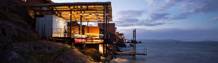featured-accommodation-puno-lake-titicaca-titilaka