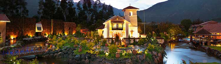featured-accommodation-sacred-valley-aranwa.jpg