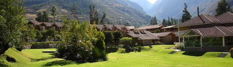 featured-accommodation-sacred-valley-casa-andina-private-collection-valle-sagrado