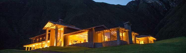 featured-accommodation-sacred-valley-inkaterra-hacienda-valle-sagrado.jpg