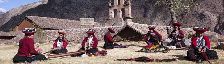 featured-accommodation-sacred-valley-monasterio-recoleta.jpg
