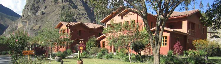 featured-accommodation-sacred-valley-pakaritampu--ollantaytambo