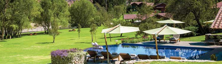 featured-accommodation-sacred-valley-rio-sagrado