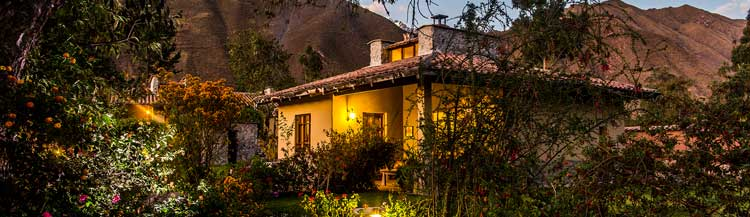 featured-accommodation-sacred-valley-sol-y-luna