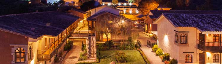 featured-accommodation-sacred-valley-sonesta-posada-del-inca-yucay.jpg