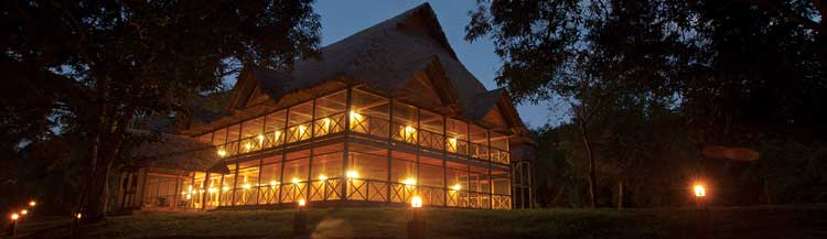 amazon-lodge-tambopata