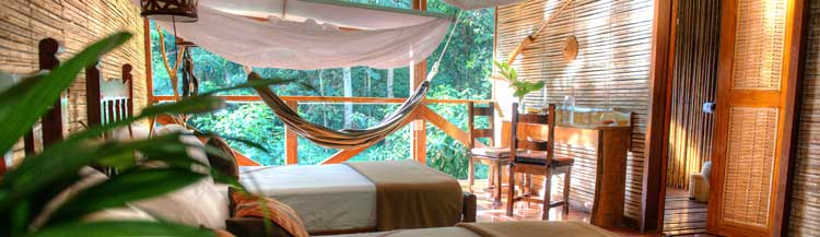 featured-accommodation-tambopata-regufio-amazonas