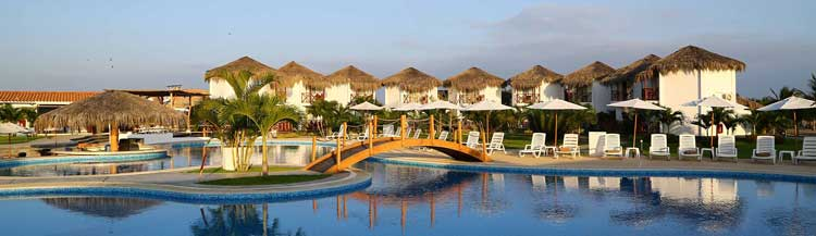 featured-accommodation-tumbes-casa-andina-select-tumbes
