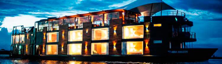 featured-aqua-expeditions-luxury-amazon-cruise-ship-aqua-1.jpg
