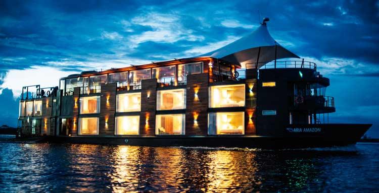 featured-aqua-expeditions-luxury-amazon-cruise-ship-aqua.jpg