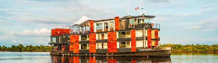 featured-aqua-expeditions-luxury-amazon-cruise-ship-aria-1.jpg