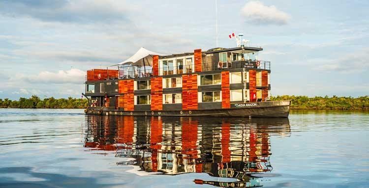 featured-aqua-expeditions-luxury-amazon-cruise-ship-aria.jpg