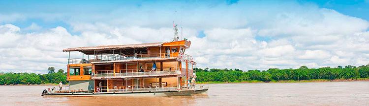 featured-delfin-I-luxury-amazon-cruise-ship-1.jpg