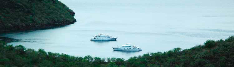 luxury-galapagos-cruise-go-galapagos-luxury-cruise-ships-coral-i-coral-ii