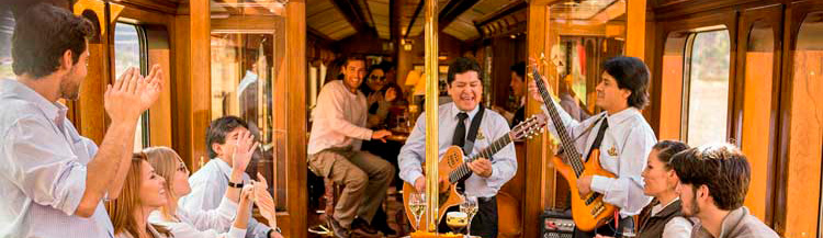 featured-peru-rail-train-belmond-hiram-bingham-tour