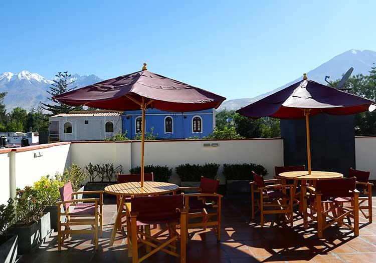 featured2-accommodation-arequipa-casa-andina-arequipa-jerusalen.jpg