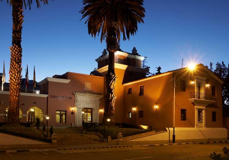 featured2-accommodation-arequipa-libertador.jpg