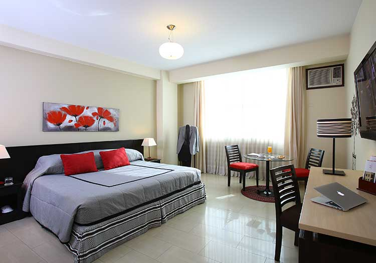 featured2-accommodation-chiclayo-los-portales-hotel-chiclayo.jpg