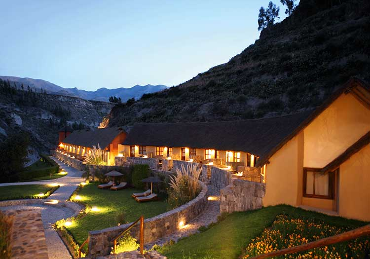 featured2-accommodation-colca-canyon-colca-lodge.jpg