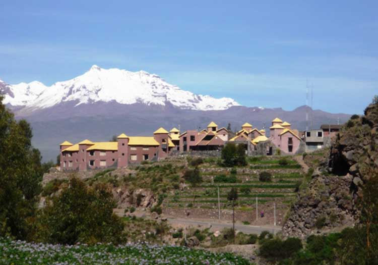 featured2-accommodation-colca-canyon-pozo-del-cielo.jpg