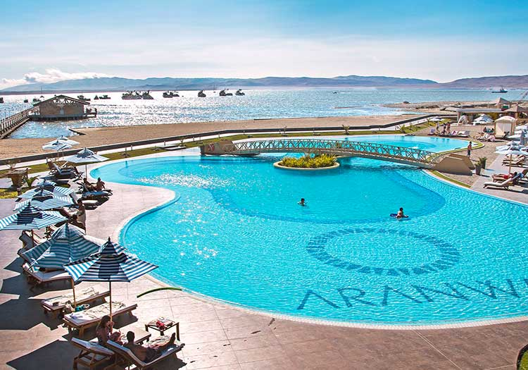 featured2-accommodation-ica-nazca-paracas-aranwa-paracas-resort-and-spa.jpg