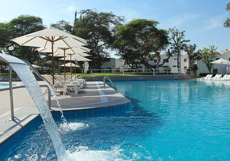 featured2-accommodation-ica-nazca-paracas-las-dunas-sun-resort.jpg