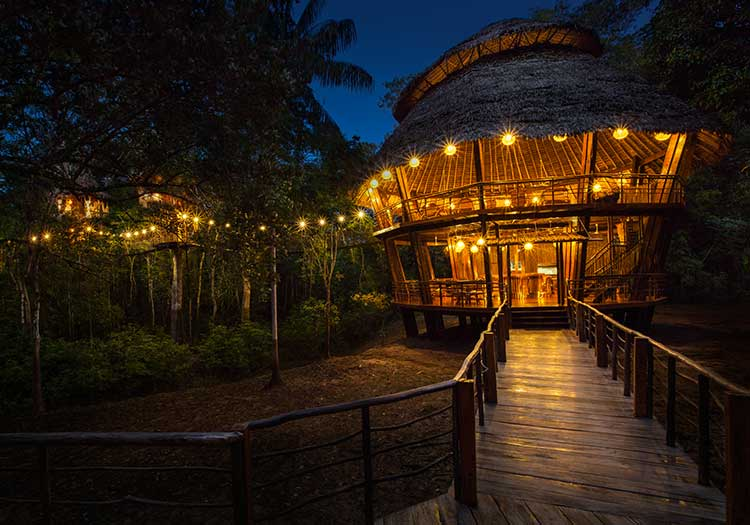 featured2-accommodation-iquitos-tree-house-lodge.jpg