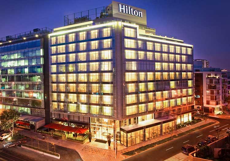 featured2-accommodation-lima-hilton-lima-miraflores.jpg