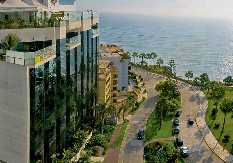 featured2-accommodation-lima-miraflores-park.jpg