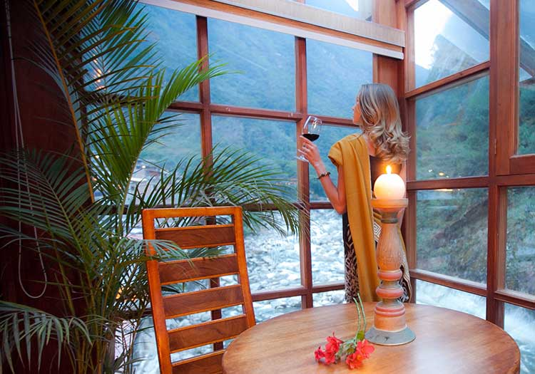 featured2-accommodation-machu-picchu-casa-del-sol.jpg